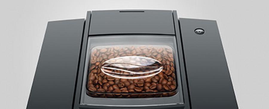 forstklassig_i_kaffekvaliteten.jpg