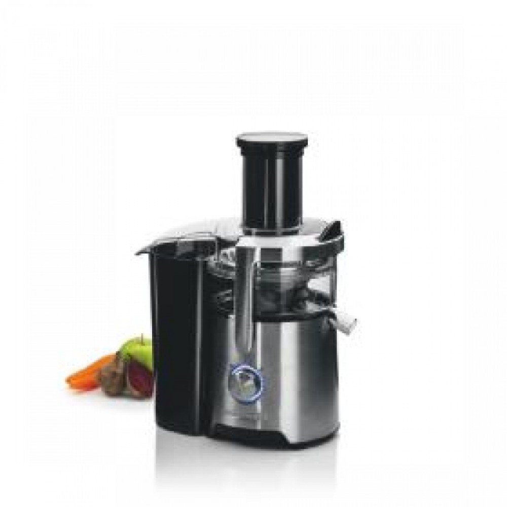 OBH Nordica Juice press 6749