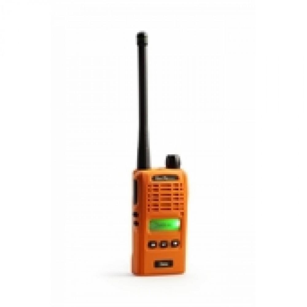 Zodiac Jakt radio  TEAM PRO 155MHZ