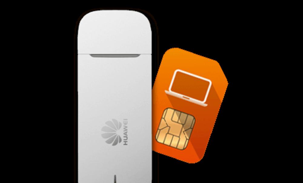 mobilt bredband kontantkort tele2