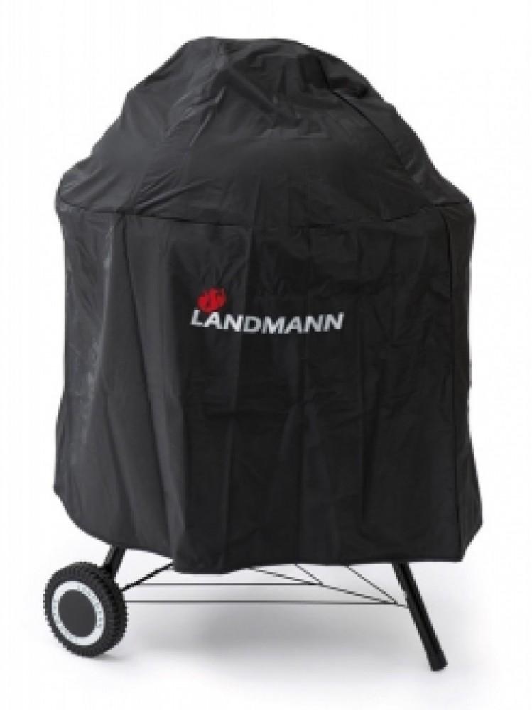 Landmann BBQ COVER 14336
