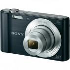 Sony DSCW810B.CE3