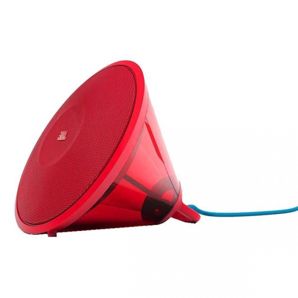 JBL Spark Röd