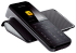 Panasonic KX-PRW110NEW