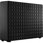 Seagate EXPANSION2TB HDD