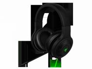 Razer Razer Kraken USB Gaming Headset