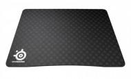 SteelSeries 9HD Mousepad