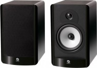Boston Acoustics A 26 Svarta