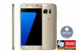 Samsung Galaxy S7 SM-G930 Guld