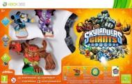 Activision 84392SC