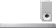 Sony HTCT381S.CEL