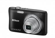Nikon VNA831E1