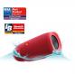 JBL Charge 3 Röd