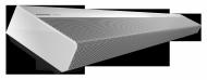 Panasonic SC-HTB170EGS