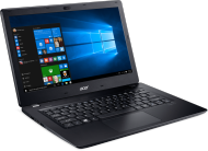 Acer NX.G7BED.030