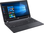 Acer NX.GCEED.041