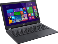 Acer NX.GCEED.013