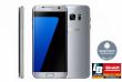 Samsung Galaxy S7 SM-G930 Silver