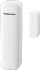 Panasonic KX-HNS101NEW