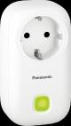 Panasonic KX-HNA101NEW