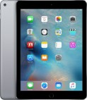 . iPad Air 2 32GB Wifi Space Gray