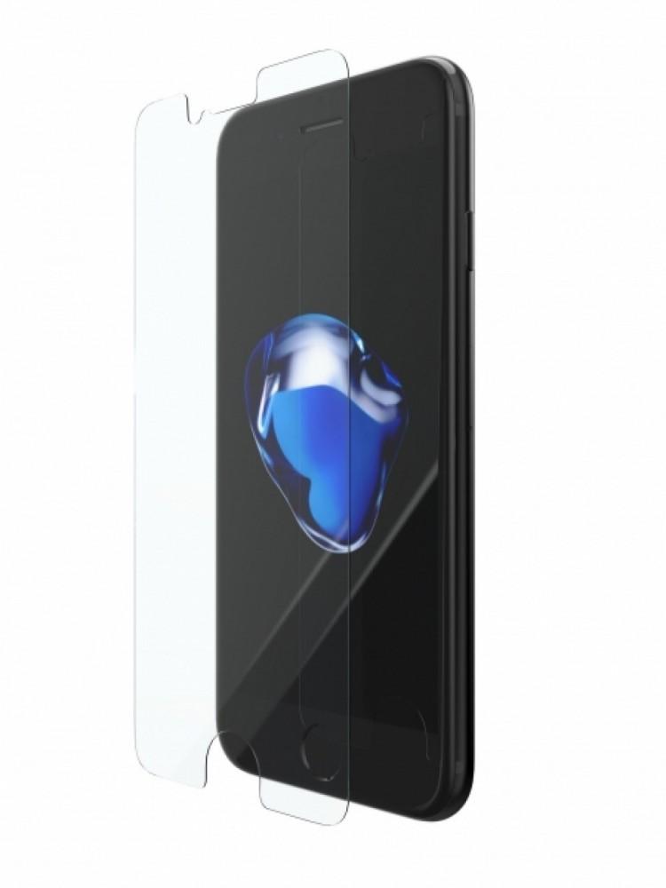 Tech21 Evo Glass för iPhone 7/8
