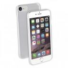 Vivanco iPhone 7/6/6S Ultratunn Snap Case, 0.4 mm