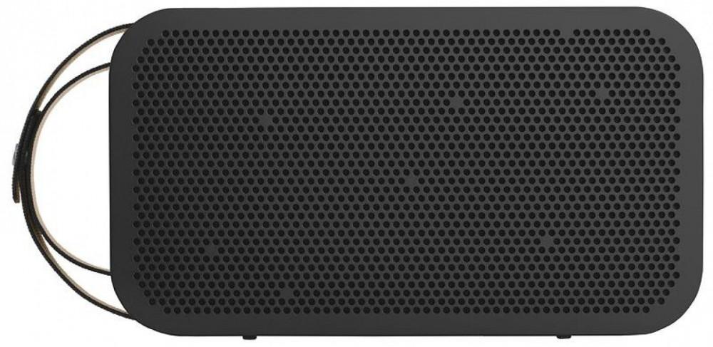 Bang   Olufsen Beoplay A2 Active Stone Grey - Teleradio e23a14c5123fc