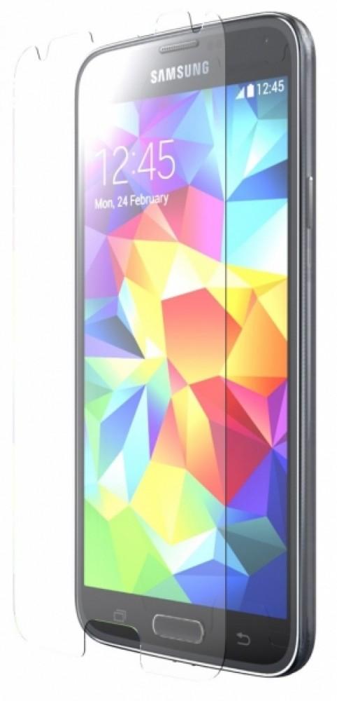 Tech21 Impact Shield Self Heal för Samsung Galaxy S5