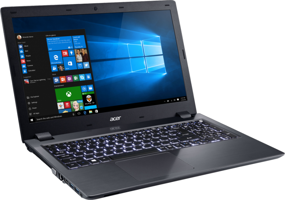 Acer NX.G5WED.063
