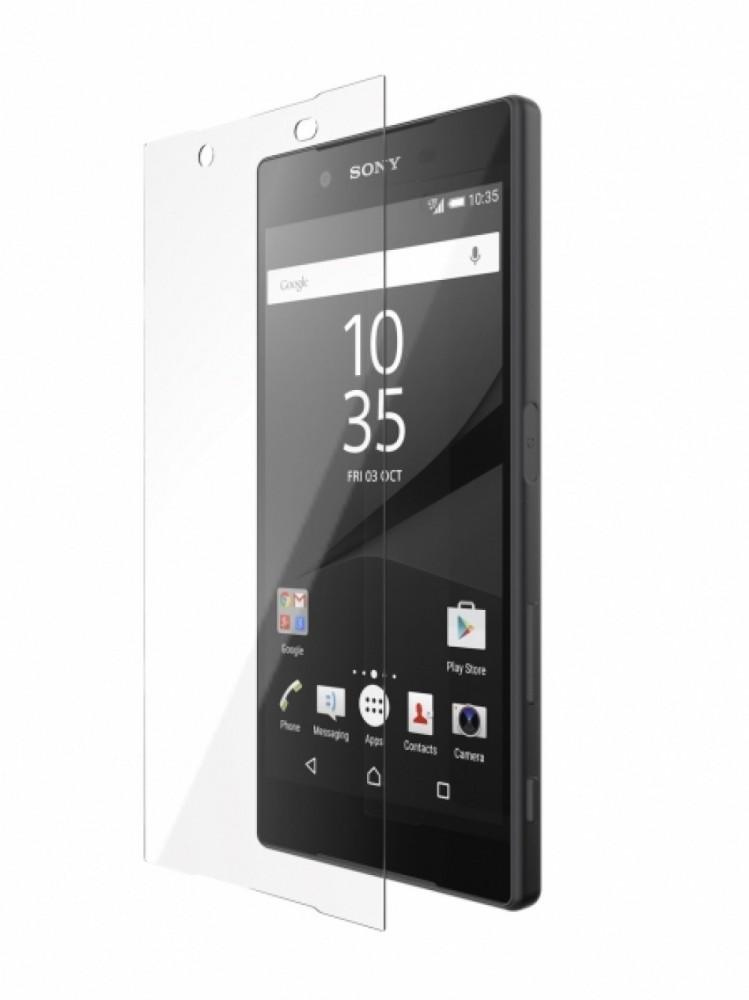 Tech21 Displayskydd För Sony Z5