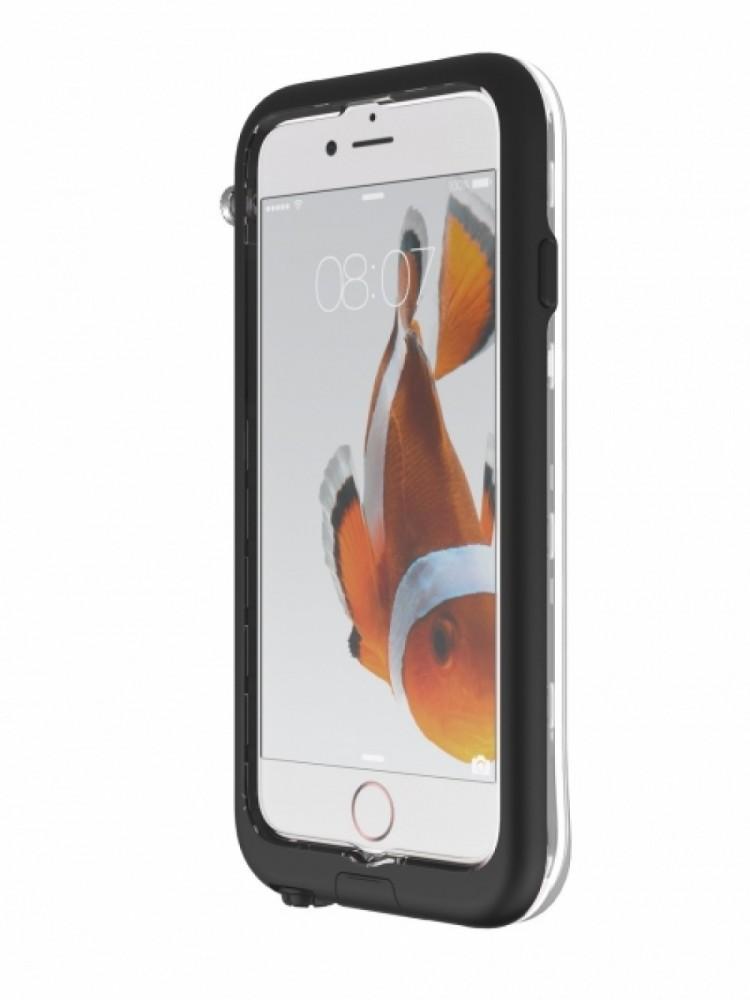 Tech21 Evo Xplorer för iPhone 6/6S