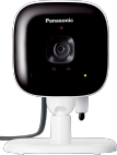 Panasonic KX-HNC200NEW