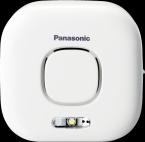 Panasonic KX-HNS105NEW