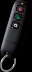 Panasonic KX-HNK102NEB
