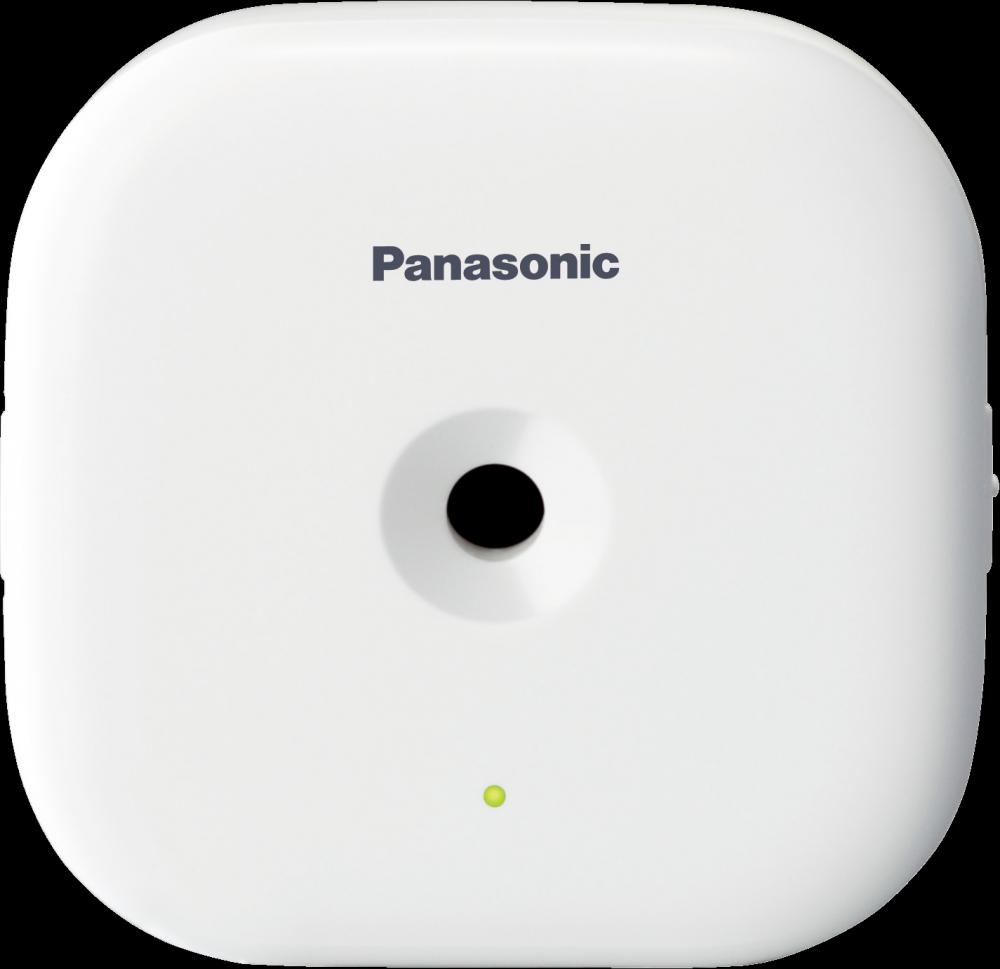 Panasonic KX-HNS104NEW