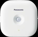 Panasonic KX-HNS102NEW