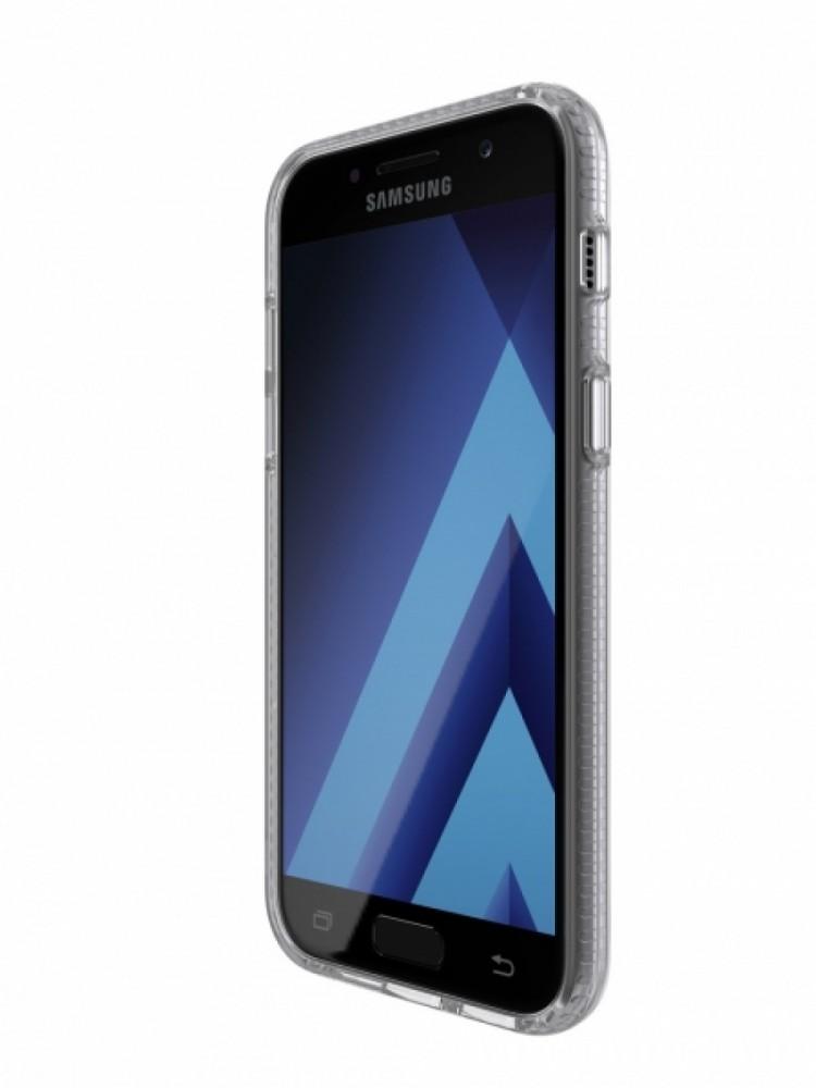 Tech21 Impact Clear Galaxy A3 (2017) - Transparent