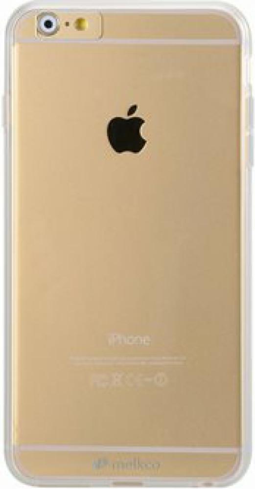 Melkco Polyultima Skal För iPhone 6/6s