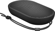 Bang&Olufsen; BeoPlay P2, Black