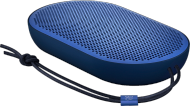 Bang&Olufsen; BeoPlay P2, Royal Blue