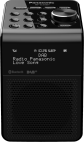 Panasonic RF-D20BTEG-K