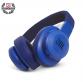 JBL E55BT Blå