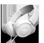 JBL T450 Vita