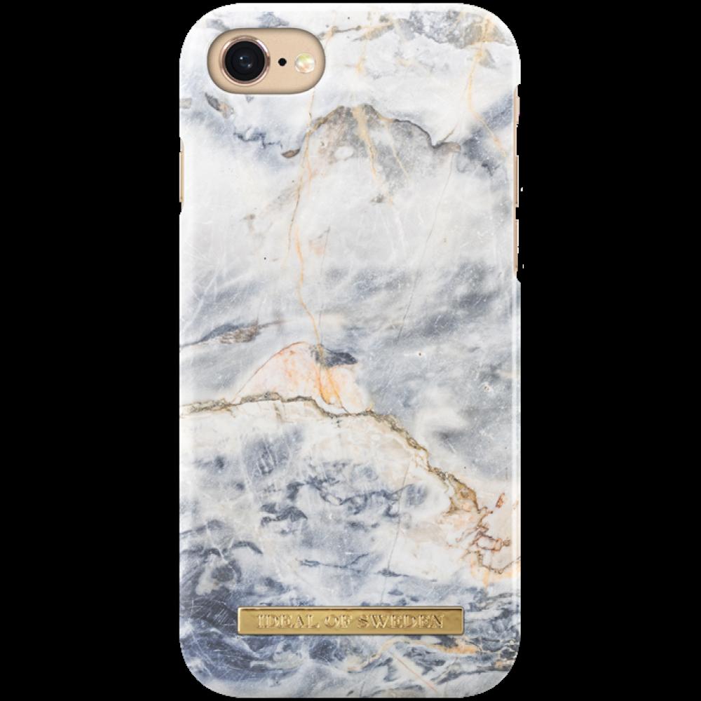 iDeal of Sweden Case Ocean Marble för iphone 6 6S 7 8 - Teleradio 6d4c0799d779e