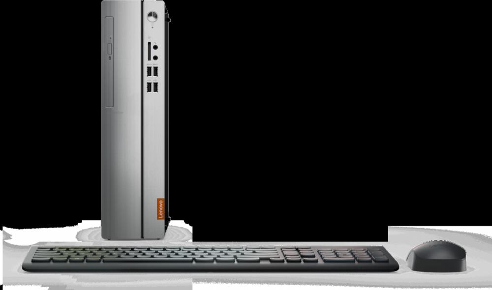 Lenovo ideacentre 310S-08IAP J4205