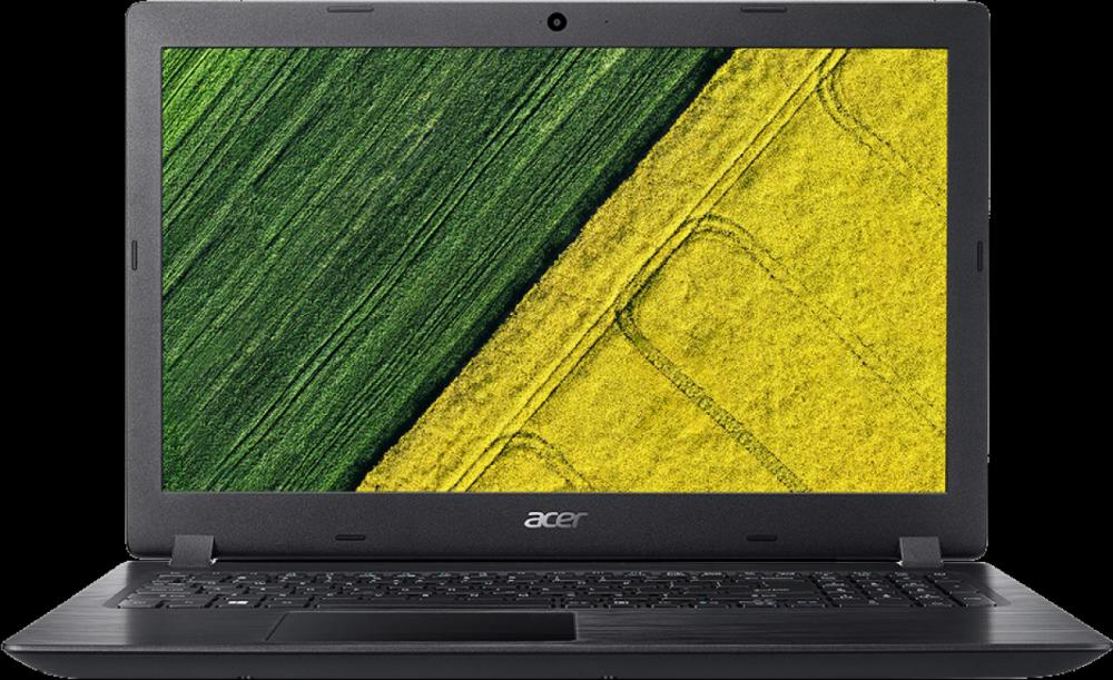 Acer NX.GNVED.009