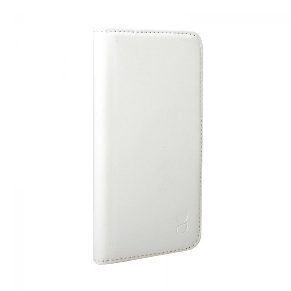 Gear Plånboksväska för Samsung S7