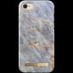 iDeal of Sweden Case för Royal Grey Marble iphone 6/6S/7/8