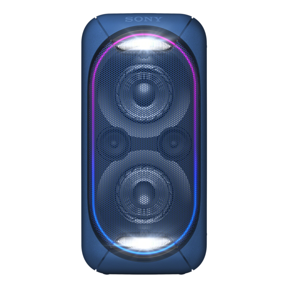 Sony GTK-XB60L